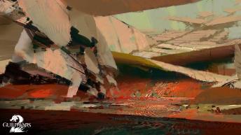 aadb3GoM-wallpaper-1920x1080
